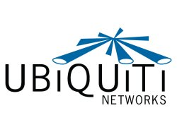 Les offres wifi camping Ubiquiti