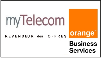 L'offre  Orange Business