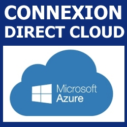 Dedicated Cloud Access,  un accès direct et sécurisé au cloud et au MultiCloud,  Amazon Web Services (AWS), Microsoft Azure, Google Cloud, IBM, SAP, Oracle…