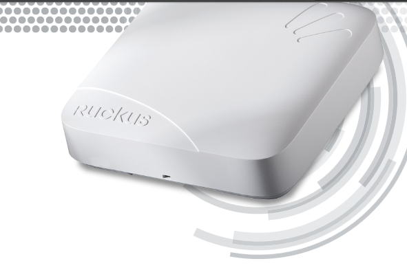 R700 : POINTS D'ACCÈS SMART WI-FI 802.11AC 3 X 3,3 : DOUBLE RADIO