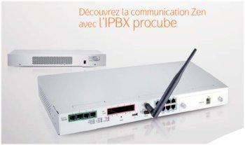 Internet et t l phone illimit les solutions box pour les entreprises - Orange optimale pro office ...