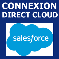 Connexion Directe au Cloud Oracle
